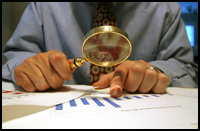ForensicAccountingHouston.com - Business Valuation is frequently required for Business Acquisition, Buy-Sell Agreement, Commercial Litigation, Divorce Negotiation. Free Consult with Forensic Accountant Jim Trippon Call 713-661-1040. small business valuation, business valuation method, business valuation firms, business appraisals, business valuation appraisal, business valuation methods, small business valuations, business valuation techniques, valuation of company, company private valuation, small business value, business valuation divorce