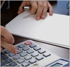 cpa houston tx, houston tx cpa, houston accounting firm, accounting firms in houston tx, certified public accountants houston, cpa firms houston tx, houston texas certified public accountants, tax cpa houston, houston texas cpa, houston tax accountant, cpa firms in houston texas, accounting houston texas, accounting firms in houston, houston public accounting firms, top accounting firms in houston, houston accounting firms, houston accountant, accounting services houston, accounting and book keeping in houston, houston texas cpa firms, cpa certified public accountant houston